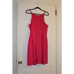 Calvin Klein Dresses - Cocktail Dress